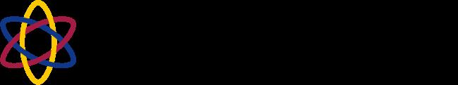 株式会社LENGE